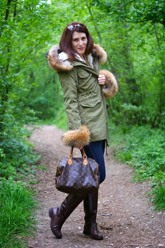 welovefurs-we-love-furs-parka-2