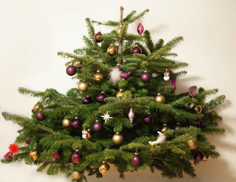 frohe weihnachten was schenkt ihr violetfleur. Black Bedroom Furniture Sets. Home Design Ideas