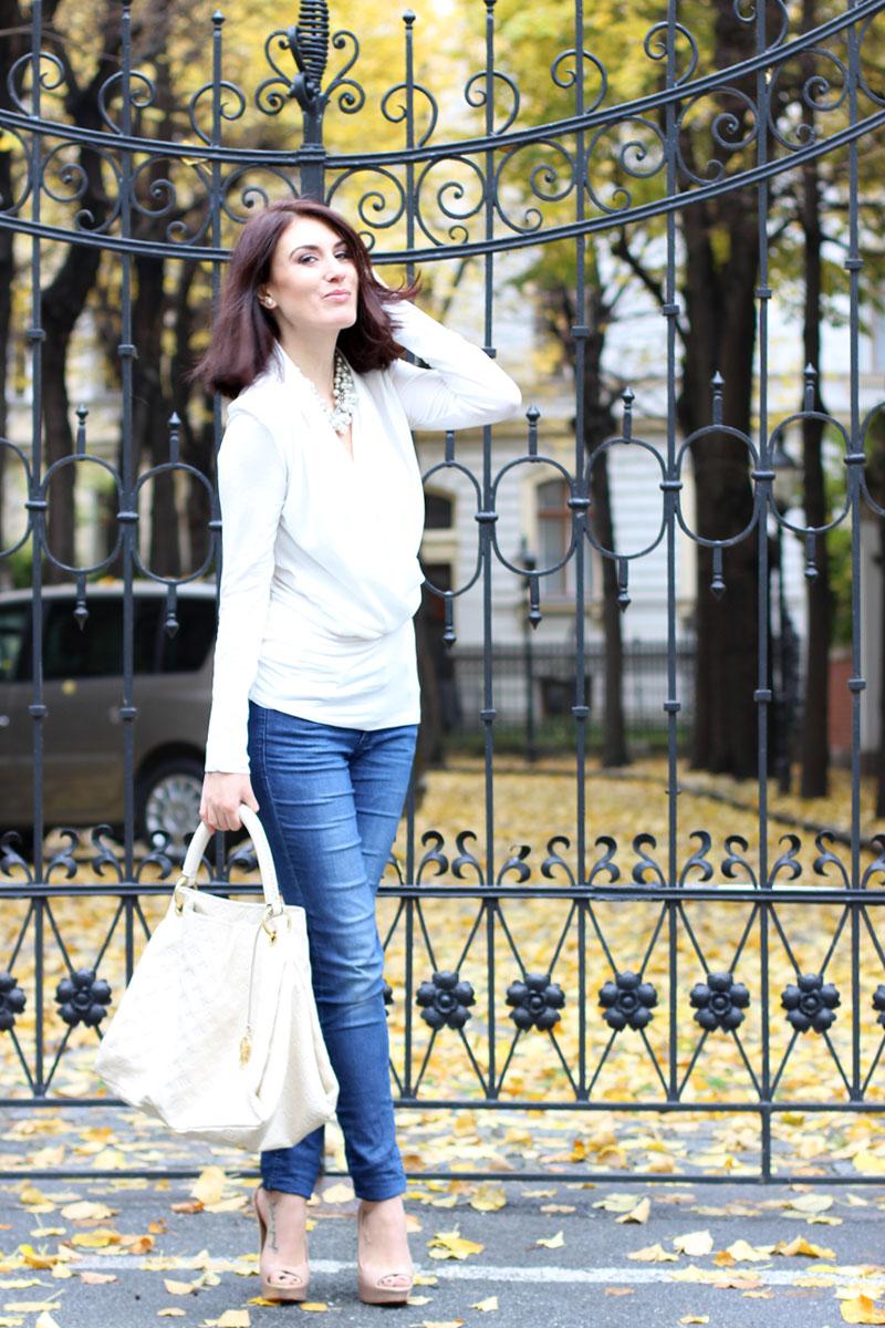 blouse_9