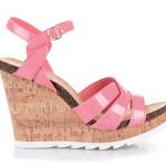buffalo-boots-heel-keilabsatz-pink-kork-1