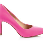 buffalo-boots-pumps-pink-barbie-1