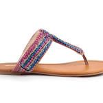 buffalo-boots-sandale-1