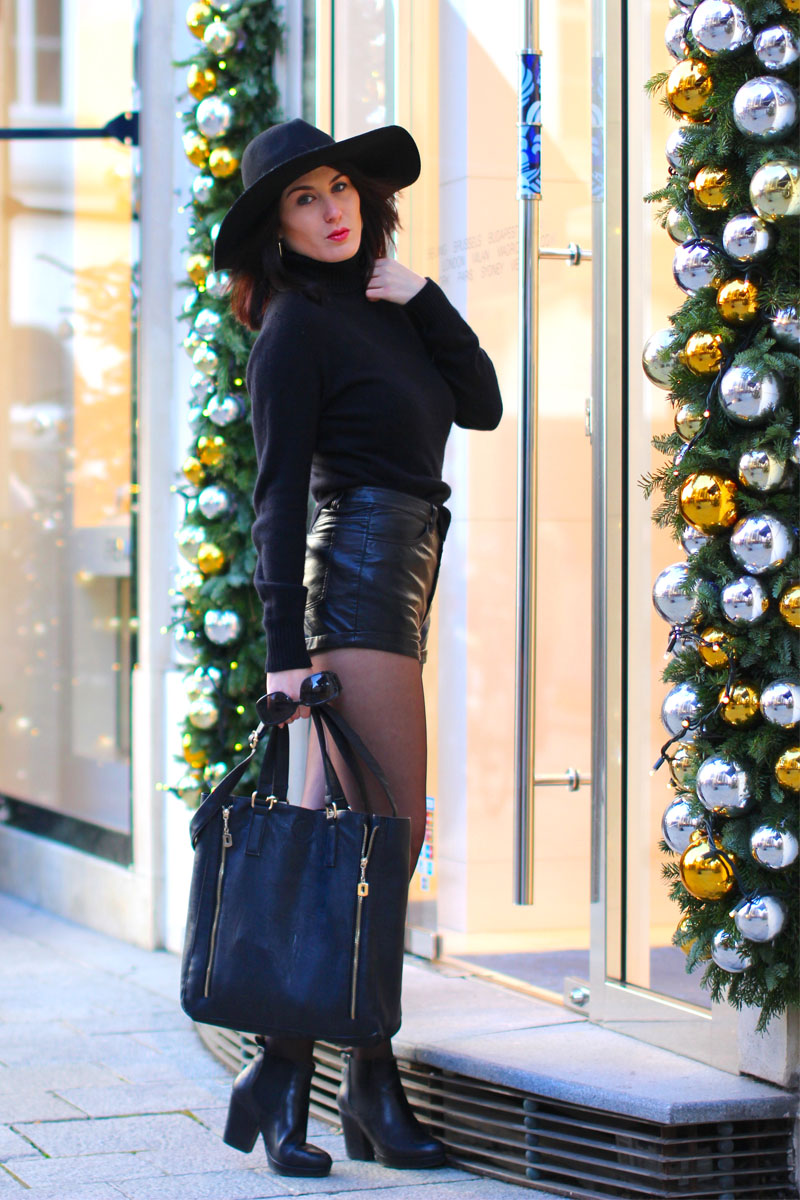 outfit_allude_cashmere_4