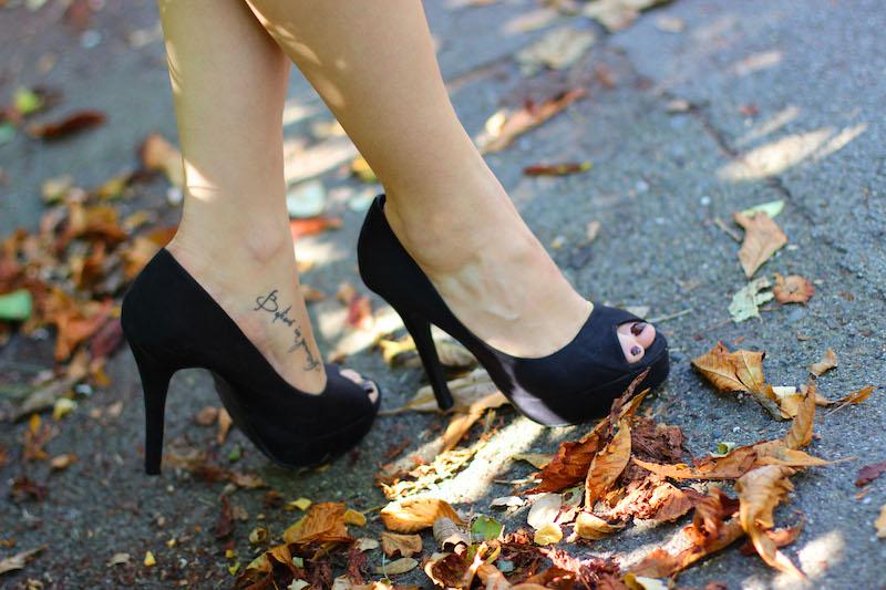 fall_look_1