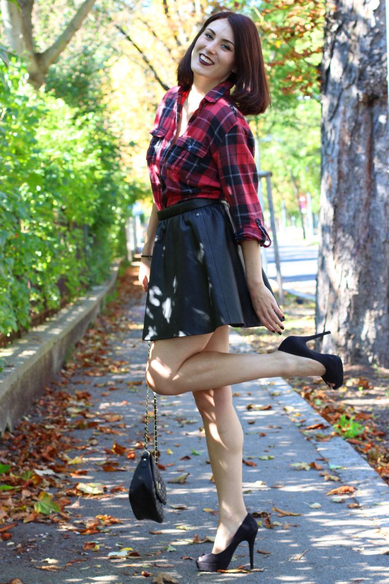 fall_look_5