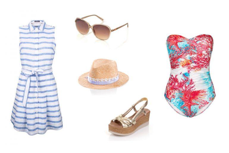 fashion-alba-moda-albamoda-mode-outfit-violetfleur-violet-fleur-wien-blogger-wienerblogger-1
