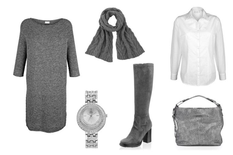 1600-Nadja-Nemetz-NadjaNemetz-Violetfleur-Violet-Fleur-Blog-Wien-WienerBlog-Beauty-Fashion-Lifestyle-Modeblog-Beautyblog-Fotografin-Bloggerin-albamoda-alba-moda-onlineshop-1