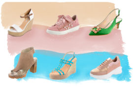 fashion-alba-moda-sale-schuhe-shoes-1
