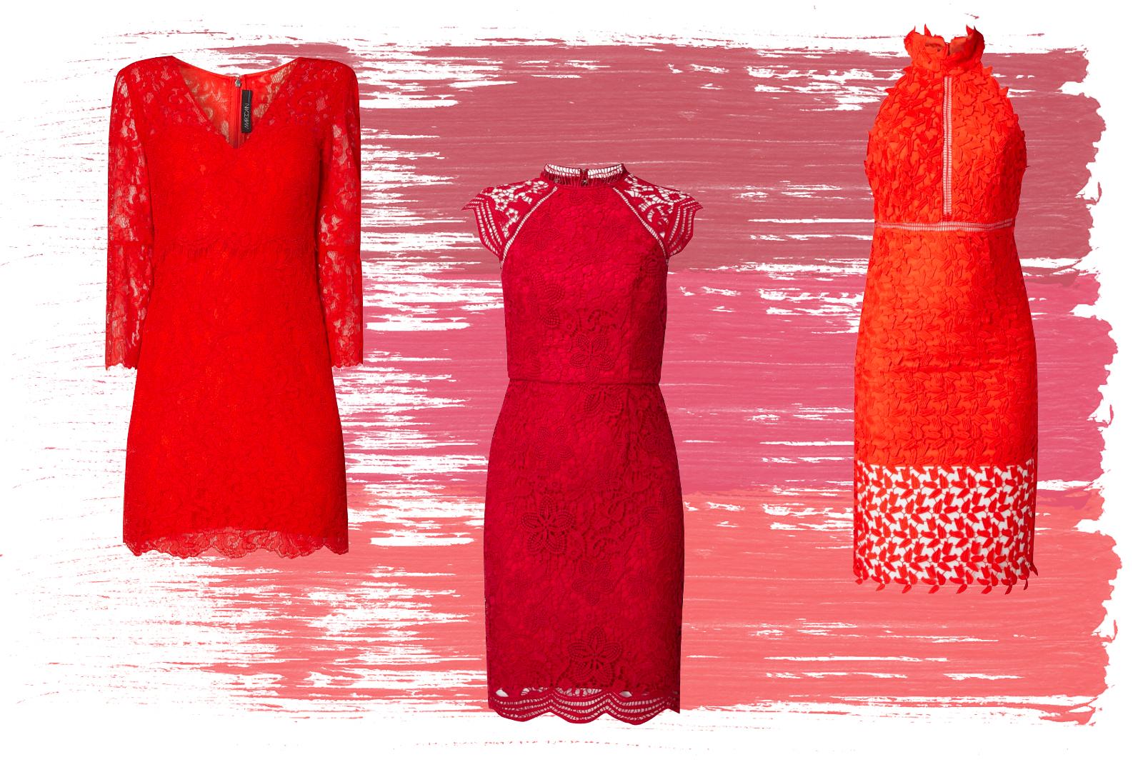 Top 6 Kleider für eine Geburtstagsparty • VioletFleur