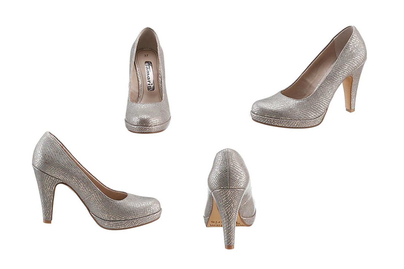 fashion_heine_tamaris_schuhe_high_heels_highheels_nadja_nemetz_nadjanemetz_2