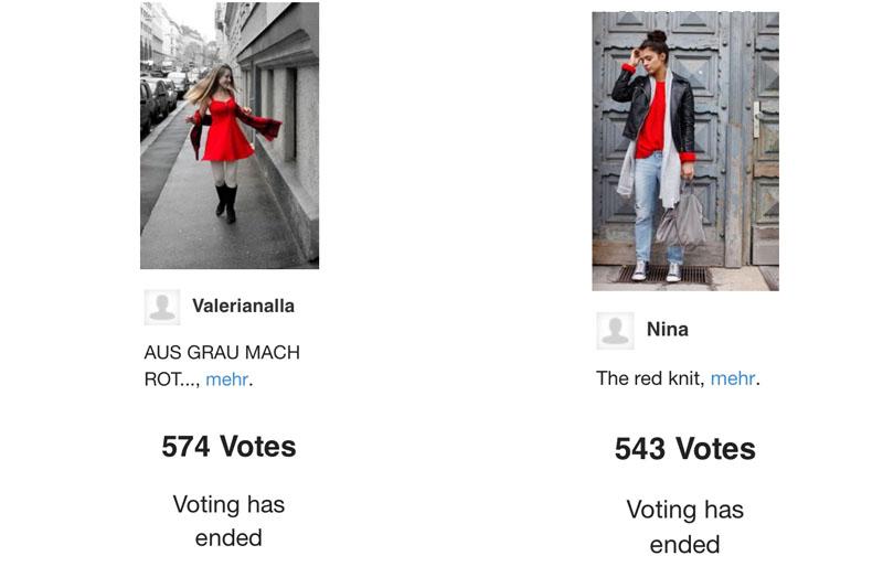 fewa_voting