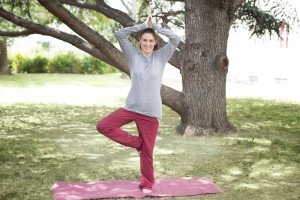 joga_yoga_sport_entspannung_outfit_tchibo_1