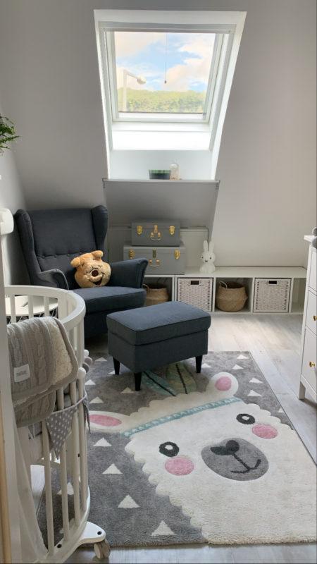 Violetfleur-Violet-Fleur-Schwanger-pregnant-kinderzimmer-interior-renovierung-6