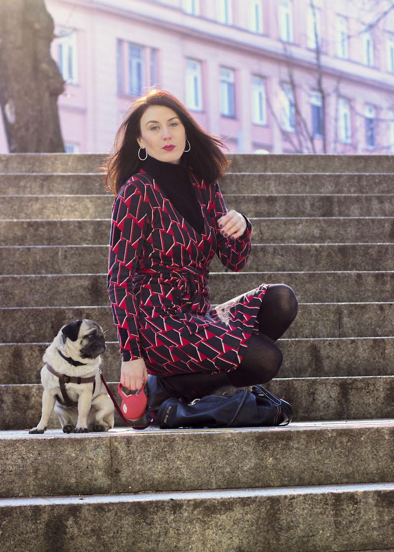 outfit-dvf-diane-von-fürstenberg-kleid-dress-1.jpg