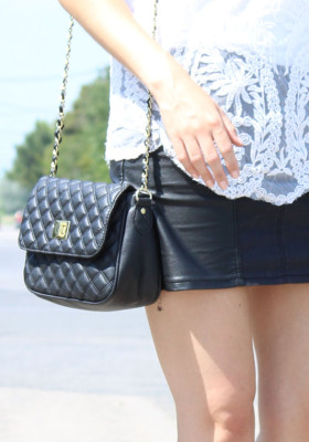 lace_leather_anzeige
