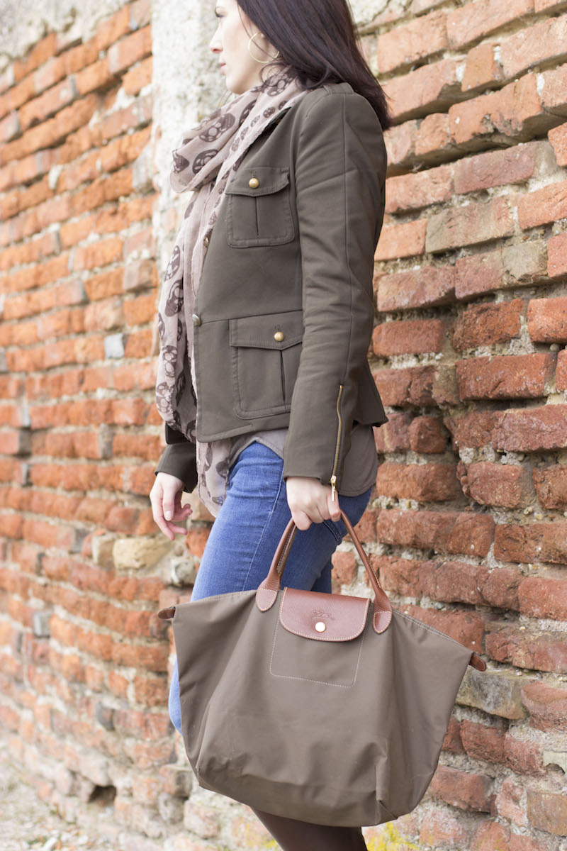 Army-Look-Jeans-Hugo-Boss-Stiefel-Boots-Longchamp-3