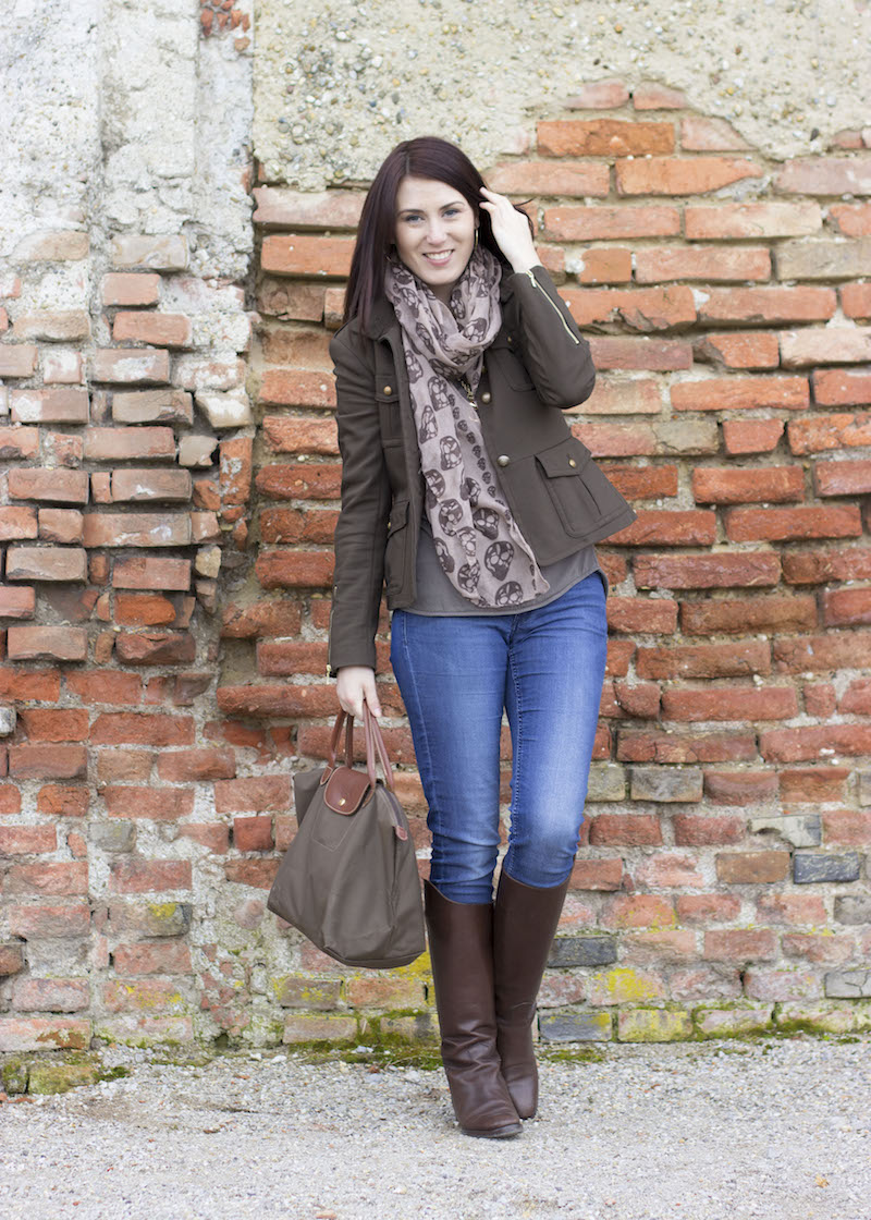 Army-Look-Jeans-Hugo-Boss-Stiefel-Boots-Longchamp-4