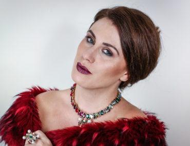 1600-nadja-nemetz-nadjanemetz-violetfleur-blogger-austrian-beautyblogger-beauty-wassermilchhonig-marina-smashbox-covershot-1943