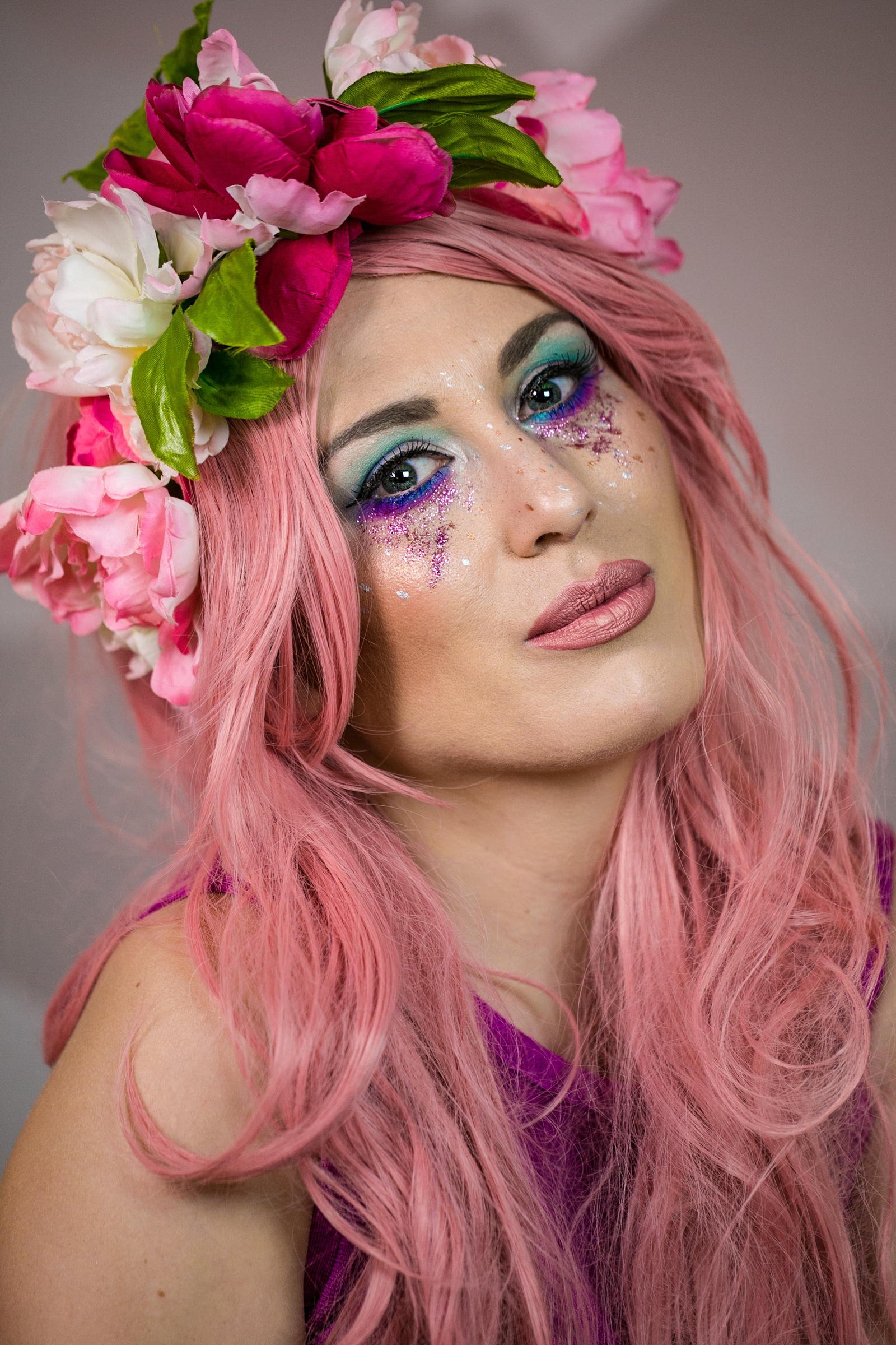 1600-shooting-nadja-nemetz-nadjanemetz-beauty-vienna-blogger-austrianblogger-violet-fleur-violetfleur-beautyblogger-NYXCosmeticsFaceAwards-NYX-NYXCosmetics-FaceAwards-FaceAwards2018-makeuplover-nmphe-glitter-flowercrown-1