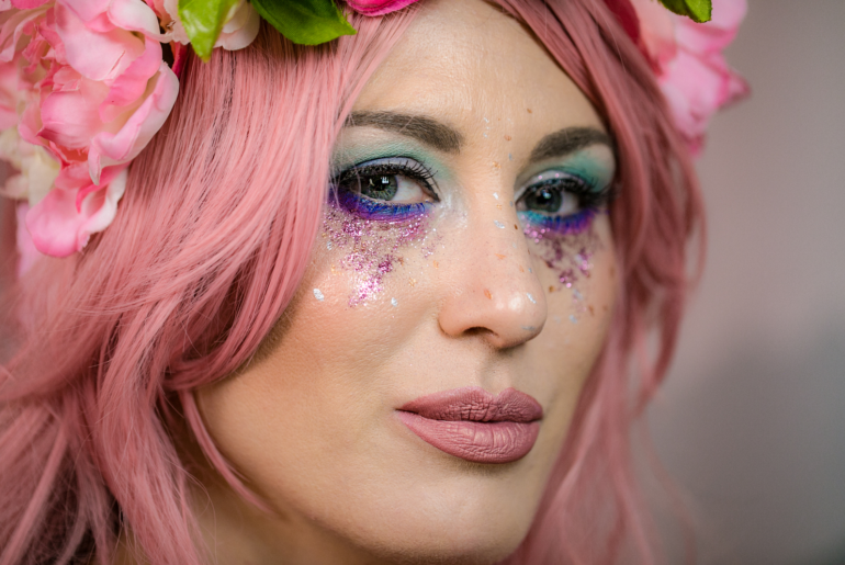 1600-shooting-nadja-nemetz-nadjanemetz-beauty-vienna-blogger-austrianblogger-violet-fleur-violetfleur-beautyblogger-NYXCosmeticsFaceAwards-NYX-NYXCosmetics-FaceAwards-FaceAwards2018-makeuplover-nmphe-glitter-flowercrown-2