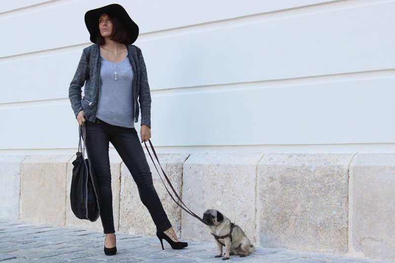 outfit_5_cardigan