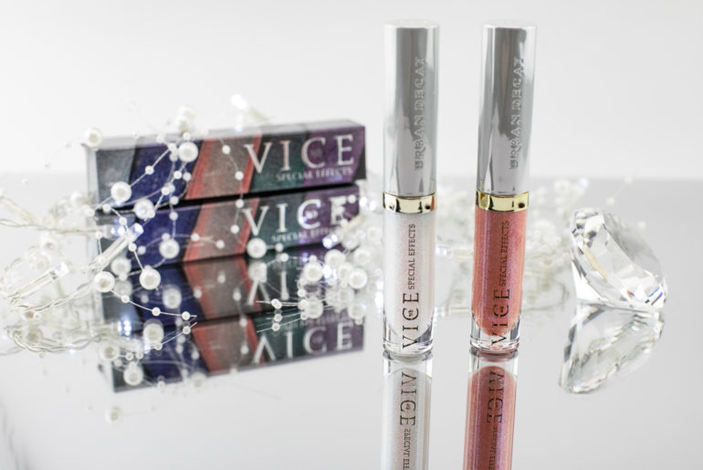 Foto-by-Nadja-Nemetz-Wien-wienerblogger-blogger-beautyblogger_lifestyleblogger-lifestyle-beauty-newin-new-in-vice-urbndecay-urban-decay-specialeffetcs-special-effects-review-erfahrung-swatches-1