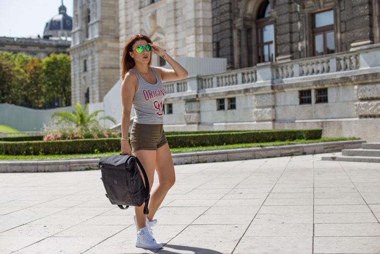 outfit_outfitpost_stradivarus_shooting_blog_wien_vienna_outfit_fotobyannaschuecker_anna_schuecker_annaschuecker_nadjanemetz_nadja_nemetz_violetfleur_violet_fleur_tallyweijl_tally_weijl-nikenighdunk_nike_highdunk_high_dunk_1