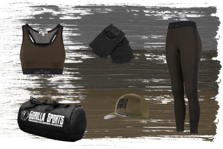 sport_gorilla_sports_1