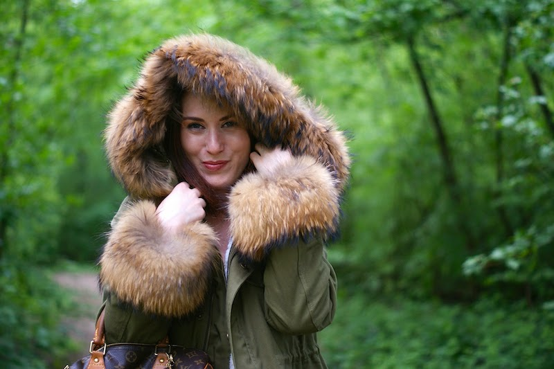 welovefurs-we-love-furs-parka-1