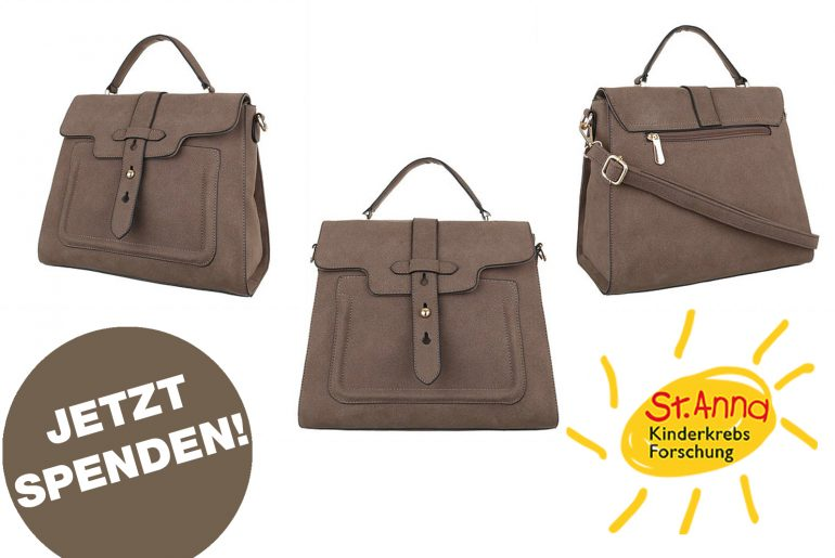 elor-elorshop-shop-onlineshop-blogger-charity-spenden-adventkalender-tasche_11