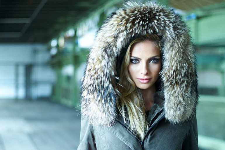 we-love-furs-welovefurs-nadja-nemetz-modeblogger-blogger-fashionblogger-blogger-wienerblogger-wien-wiener-blogger-mode-fashion-pelz