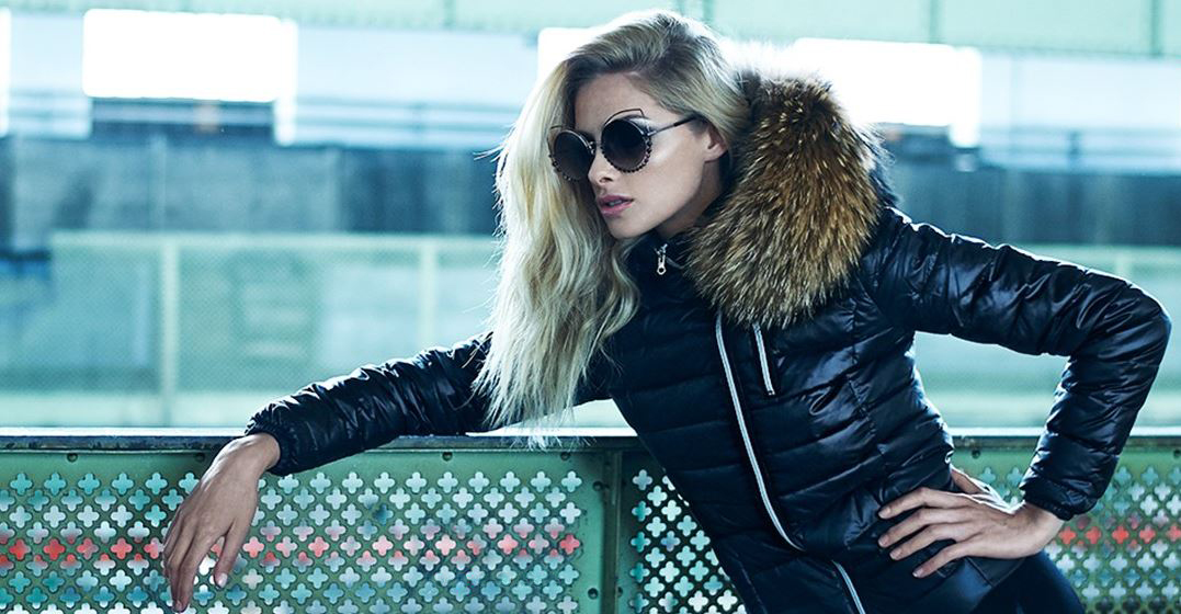we-love-furs-welovefurs-nadja-nemetz-modeblogger-blogger-fashionblogger-blogger-wienerblogger-wien-wiener-blogger-mode-fashion-pelz_1